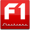 Updates - F1StockCars.com - last post by F1 StockCars.com