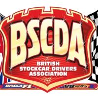 BSCDA's Photo
