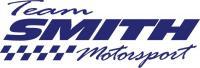 Team Smith Motorsport's Photo