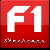 F1 stockcars.com